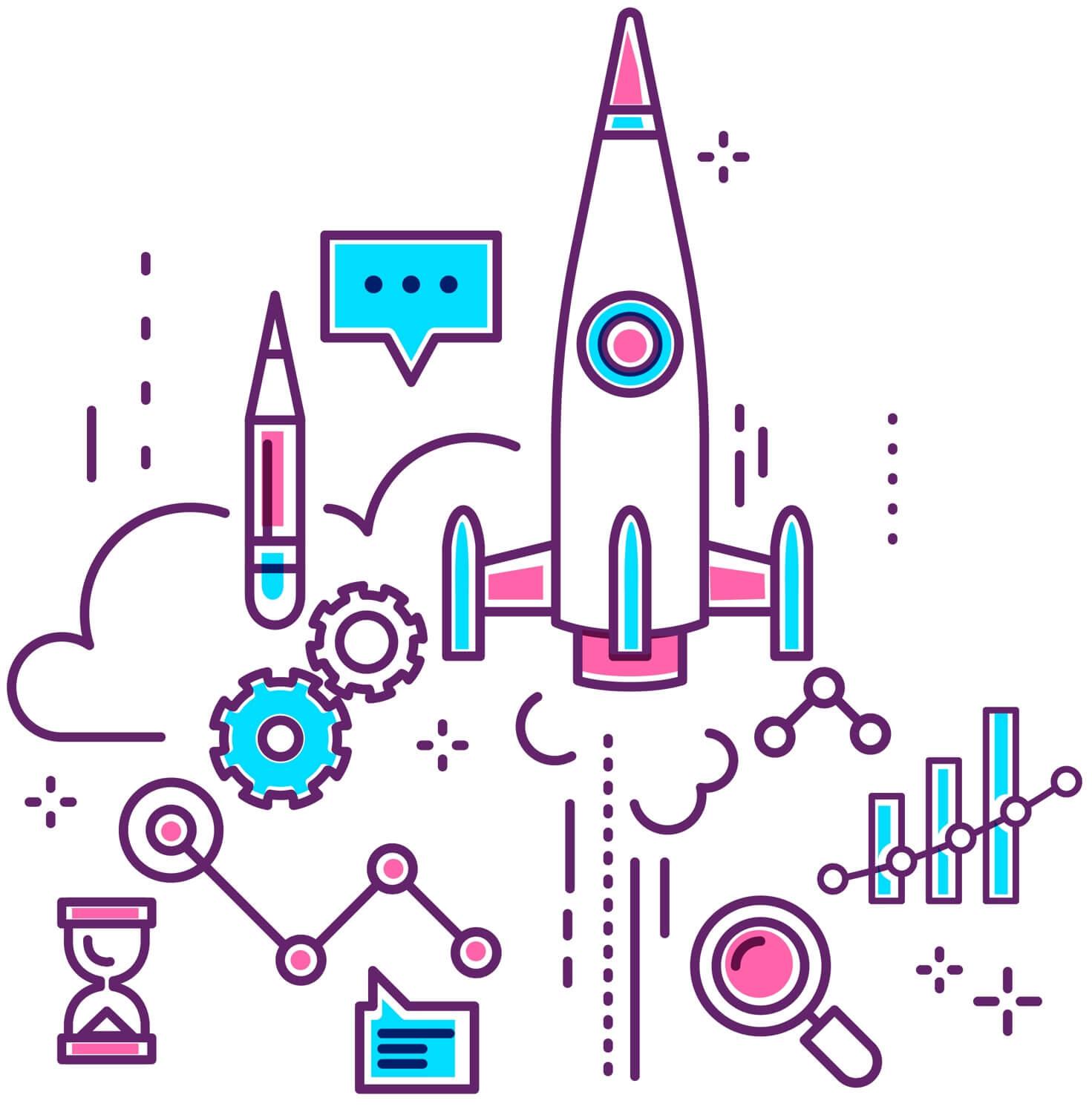 Power up your lead capture with AgileForms Enterprise.
